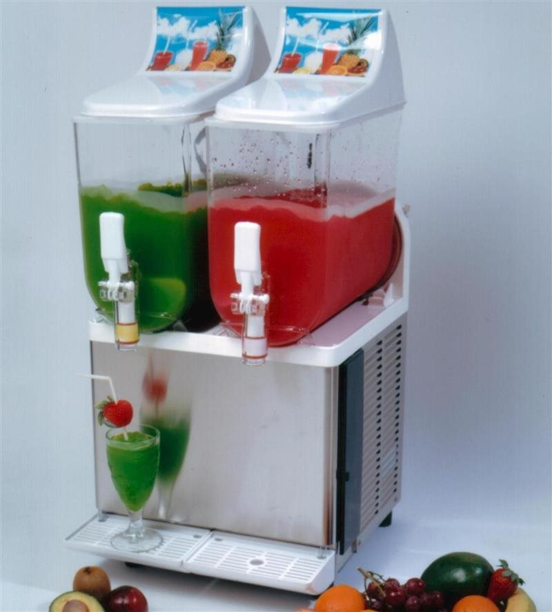 Slush Machine Hire Coventry, Exhall, Brandon, Bagington, Wolston